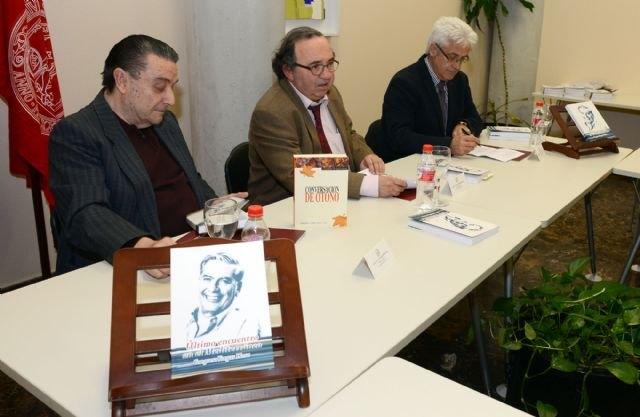 La Universidad de Murcia publica un volumen con las ponencias del Congreso de 2011 sobre Vargas Llosa - 1, Foto 1