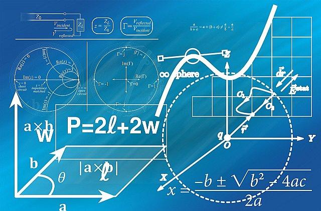 Cómo sobrevivir a la complejidad de hacer ciencia - 1, Foto 1