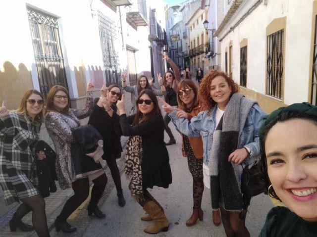 Cehegín se convierte en destino gastronómico y cultural de la Región gracias a la 'XII Ruta de la Tapa y el Cóctel' - 4, Foto 4