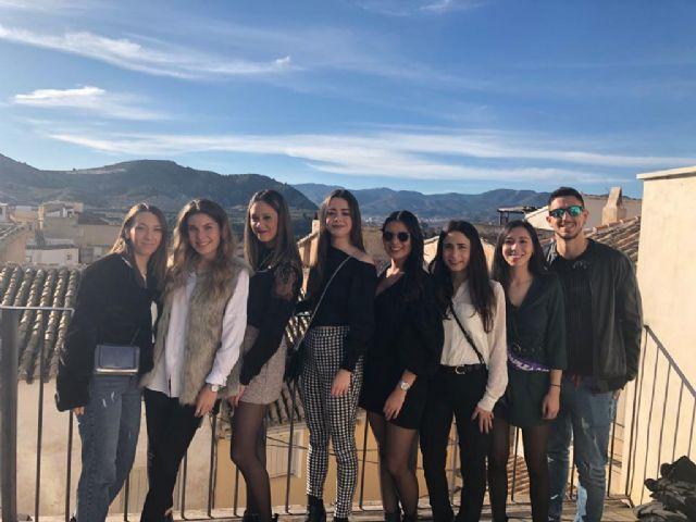 Cehegín se convierte en destino gastronómico y cultural de la Región gracias a la 'XII Ruta de la Tapa y el Cóctel' - 5, Foto 5