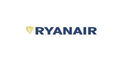 Ryanair anuncia una nueva ruta entre Alicante y Cagliari - 1, Foto 1