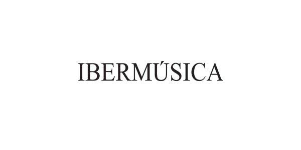 Dos deliciosas piezas de Franz Schubert en el próximo concierto de Ibermúsica - 1, Foto 1