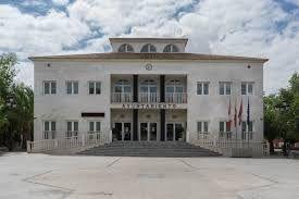El PP de Lorquí critica la subida de los sueldos del alcalde, concejales y asesores del ayuntamiento - 2, Foto 2
