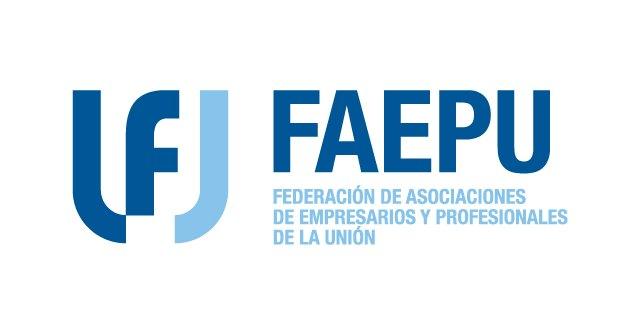 Centro especializado de Formación Profesional Industrial en el Polígono de Los Camachos - 1, Foto 1