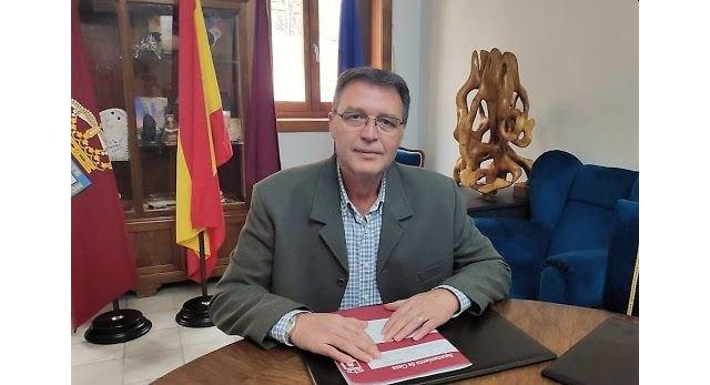 El Gobierno municipal dice que el pleno de marzo toma nota de la buena gestión del presupuesto municipal de 2020 - 1, Foto 1