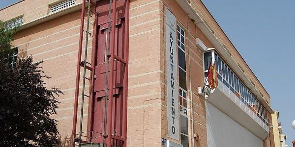 El PSOE pide al ayuntamiento que se acelere el pago de facturas atrasadas a proveedores, por más de 2 millones de euros - 1, Foto 1