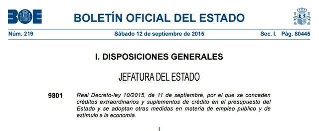 El PP pide la dimisión de la Concejal de Hacienda por no realizar el Plan de Ajuste, Foto 2