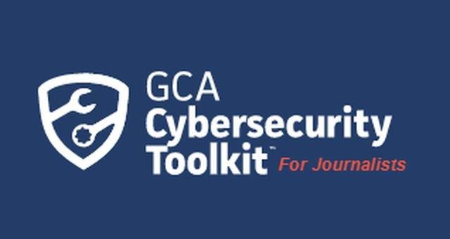 La Global Cyber Alliance levanta ciberdefensas para proteger a los periodistas europeos - 1, Foto 1
