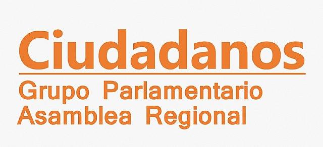 El Grupo Parlamentario Ciudadanos propone incentivos fiscales para que la Región no pierda el tren de las renovables - 1, Foto 1