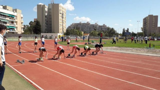 Los Sub14 continuaron buscando la final en Cartagena - 1, Foto 1