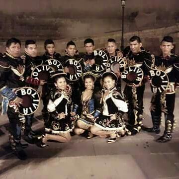 El evento solidario Totana canta por Ecuador tendrá luego este domingo 5 de junio en la Plaza de la Balsa Vieja, Foto 5