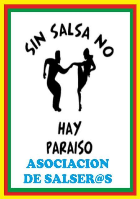 El evento solidario Totana canta por Ecuador tendrá luego este domingo 5 de junio en la Plaza de la Balsa Vieja, Foto 6