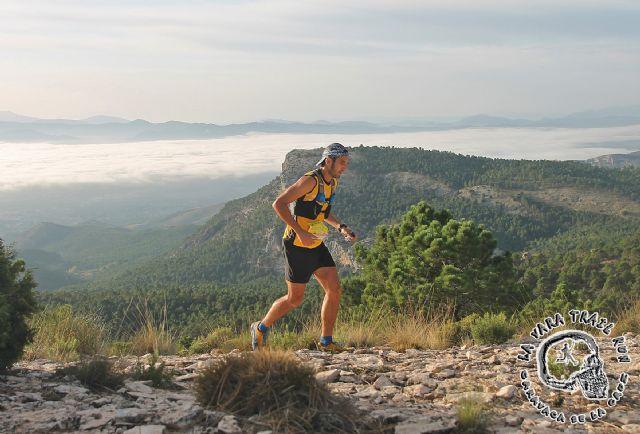 La Vara Trail Run optimista frente al coronavirus - 2, Foto 2