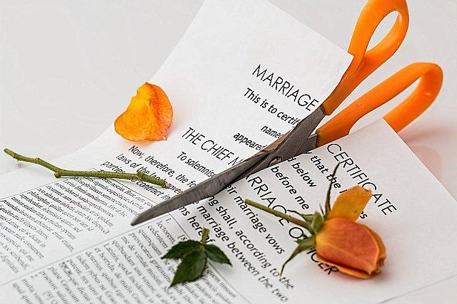 La vivienda en un divorcio: ¿Se puede vender si uno de los cónyuges no quiere? - 1, Foto 1