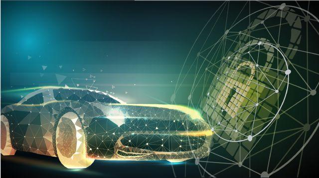 Los expertos subrayan la necesidad de crear nuevas normas de Ciberseguridad y Privacidad para la Movilidad Inteligente - 1, Foto 1