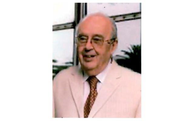 Ildefonso Moya Martínez, Foto 1