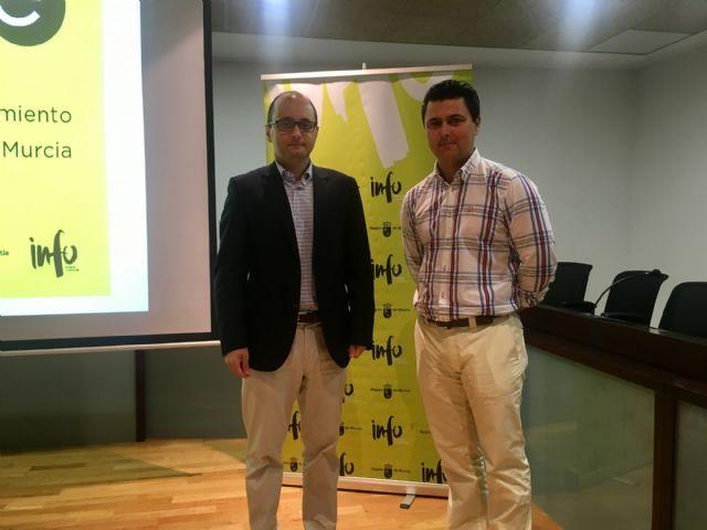 La Zona Franca de Emprendimiento señala 22 ideas de negocio en el sector Náutico para el municipio de  San Javier - 1, Foto 1
