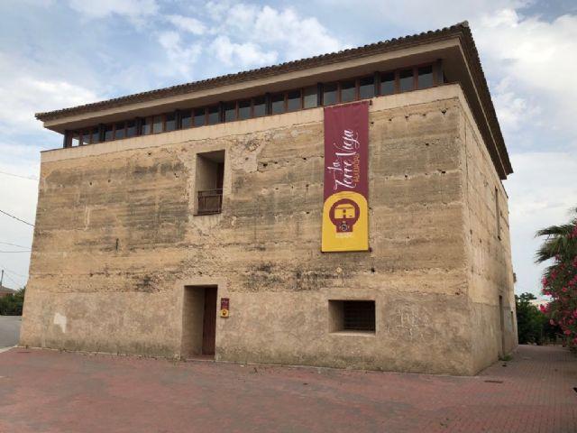 La Torre Vieja de Alguazas duplica su número de visitantes en dos años - 1, Foto 1