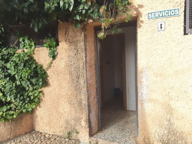 Aprueban el Plan de Seguridad y Salud de las obras de mejora, ampliación y equipamiento de servicios públicos en La Santa - 2, Foto 2