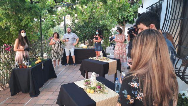 Éxito de la segunda edición de Gastro Huerta - 1, Foto 1