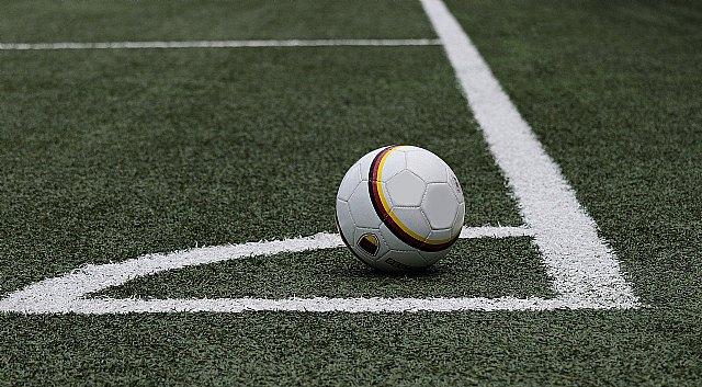 Pinatar Arena acoge las semifinales del play-off de ascenso a Tercera - 1, Foto 1