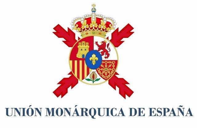 La Unión Monárquica de España respalda a la Plataforma Vecinal Plaza del Pueblo de Totana, Foto 1