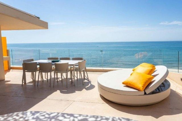 Los apartamentos más espectaculares para unas vacaciones únicas en la Costa del Sol - 1, Foto 1