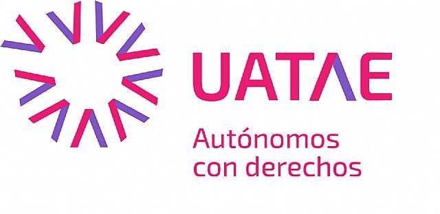 Murcia registra un descenso del 0'2% de afiliaciones de autónomos a la Seguridad Social - 1, Foto 1