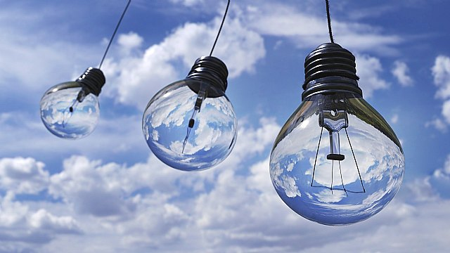 Ahorrar en la factura de la luz, más importante que nunca - 1, Foto 1