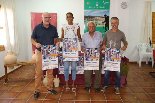 Gebas acoge la Espubike Challenge Race 2019, Foto 6