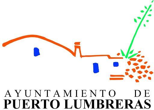 La cifra de paro en Puerto Lumbreras bajó casi 1 punto en el mes de agosto - 1, Foto 1