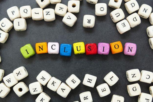 Programa de Acompañamiento para la Inclusi�n Social (PAIN), Foto 1
