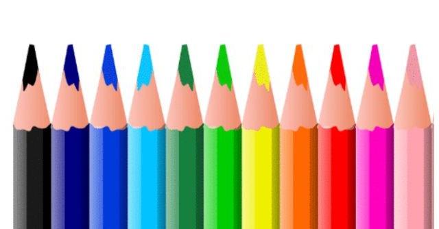 [NNGG del PP de Totana llevará a cabo una recogida de material escolar el próximo 7,8 y 9 de septiembre