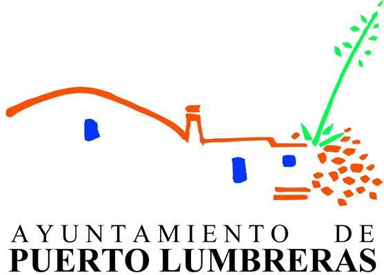 Puerto Lumbreras experimenta en agosto la mayor caída del paro en los últimos cinco años, con 75 desempleados menos que el mes anterior - 1, Foto 1