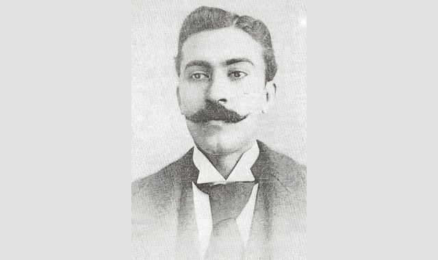 [Recordando la figura del pintor totanero Obdulio Miralles