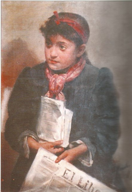 Recordando la figura del pintor totanero Obdulio Miralles, Foto 3