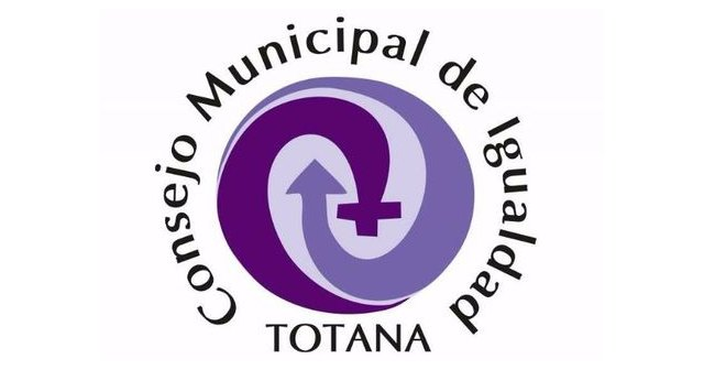 [Se aprueba el III Plan Municipal de Igualdad entre Mujeres y Hombres de Totana