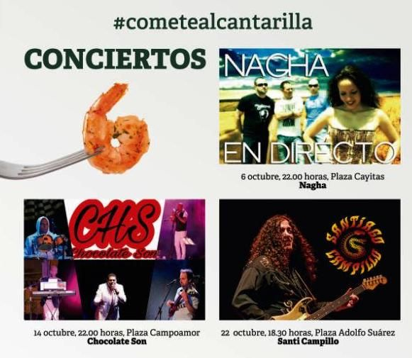 El viernes próximo se inaugura en Alcantarilla la sexta Ruta de la Tapa y el Cóctel, que se celebrará en nuestra ciudad del 6 al 22 de octubre, con 27 establecimientos participando en la misma - 4, Foto 4