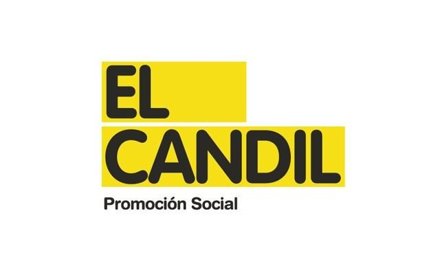"The Collective for Social Promotion ""El Candil"" is awarded the contract to develop the ""Making community"" program"