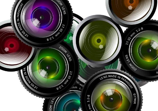 El Centro de Interpretación La Albarda Ritos y Tradiciones del Campo de Molina organiza un taller de fotografía digital para peques el domingo 6 de octubre - 1, Foto 1