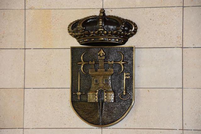 El Ministerio de Hacienda y Administraciones Públicas aprueba el Plan de Ajuste y deja de retener los 530.000 euros de los Tributos del Estado, Foto 1