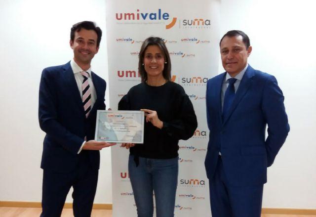 Cuatro de cada 100 trabajadores que umivale tiene protegidos en la región de Murcia no acuden a su puesto de trabajo ningún día del año - 3, Foto 3