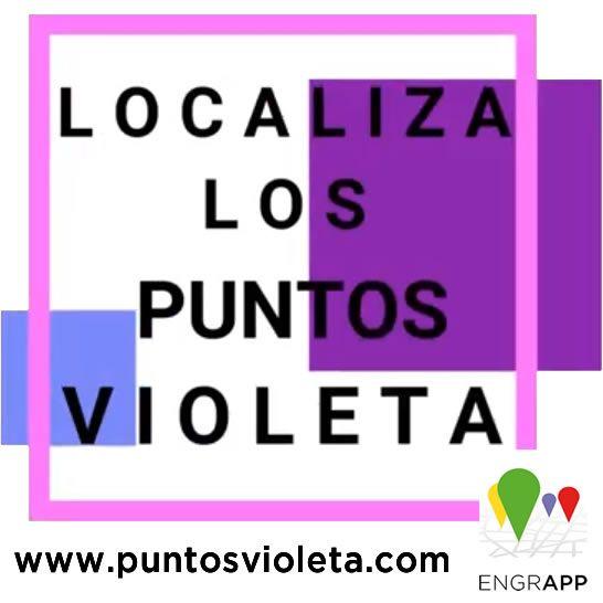 Disponibles Grupos Violeta en EngrApp al servicio de cada Ayuntamiento - 1, Foto 1