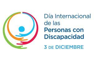 Día Internacional de las Personas con Discapacidad Vs Ley Celaá - 1, Foto 1