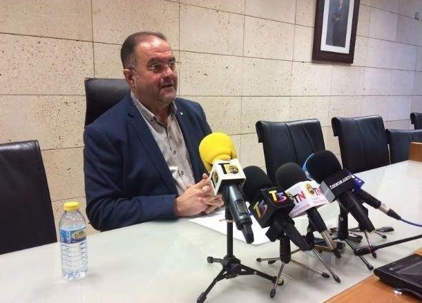 El Ayuntamiento consigue una quita de más de dos millones de euros de los acreedores de deuda, Foto 1