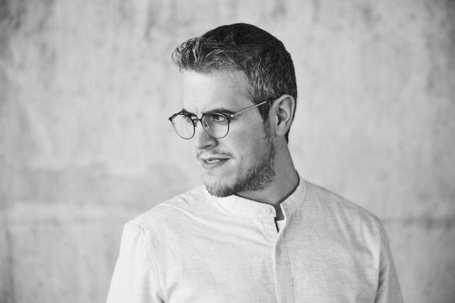 El director murciano Daniel Ros debutará con ADDA Simfònica - 1, Foto 1