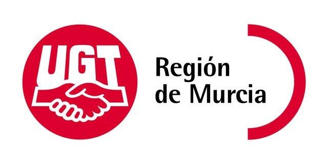 UGT: La región registra 3.462 nuevos parados (3,5%) - 1, Foto 1