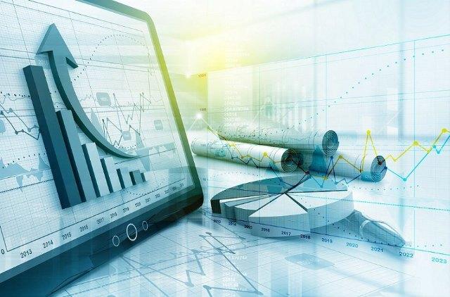 La transformación digital llega a la firma de los documentos contractuales, según SERES - 1, Foto 1