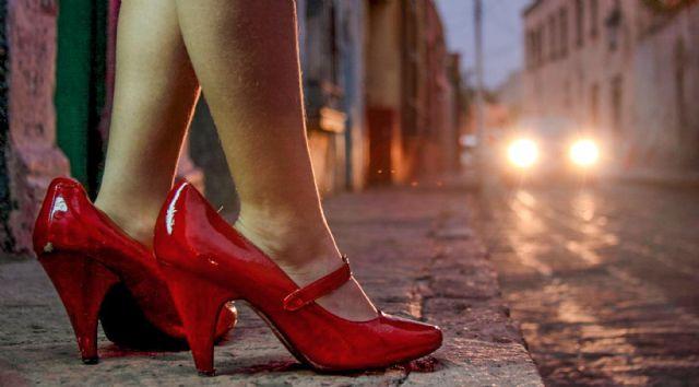 El Ayuntamiento de Totana se  suma a  las reivindicaciones con motivo del Día Internacional en Contra de la Prostitución Infantil que se celebra hoy, Foto 1