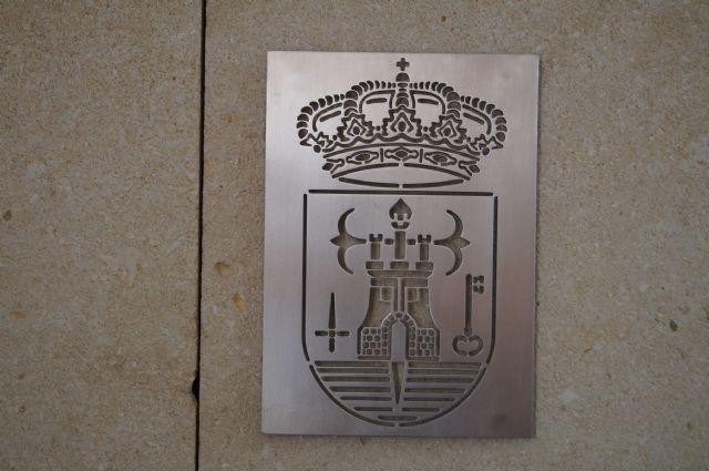 El Ayuntamiento y la Comunidad Aut�noma suscriben un convenio de colaboraci�n, Foto 1